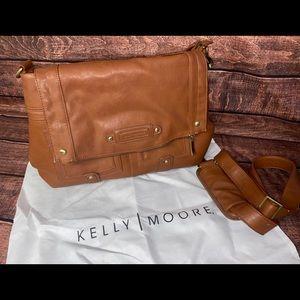 Kelly Moore Song Bird Shoulder Camera Bag